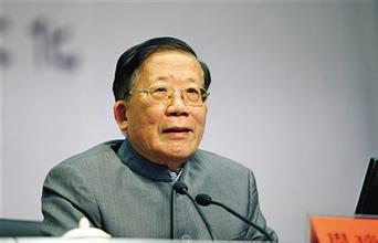 皇甫欣平:文革反思万言书
