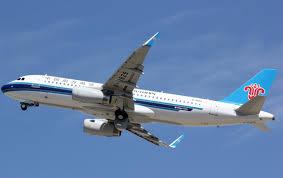 南航即将开通深圳直飞雅加达航班 国际航线将增至12条