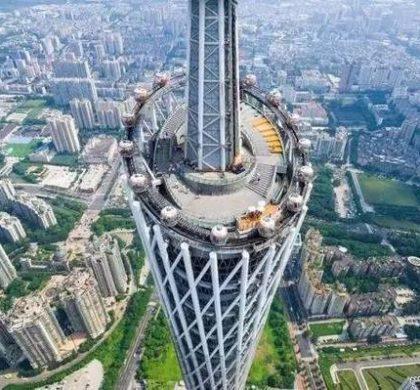 """解码人口疏解的""""广州风格"""":生活品质提升哪里都是""""中心"""""""