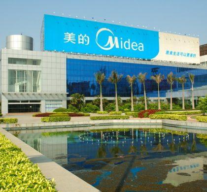 """中国企业积极布局""""一带一路""""沿线市场"""