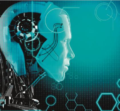 人工智能加快中国经济转型升级进程