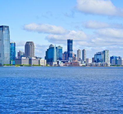 世界级湾区如何打造金融生态圈?