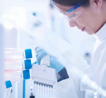 深圳企业研发技术刷新基因检测速度,1分钟解析近2万个基因信息