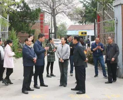 文化创意使中国老旧厂房重现荣光