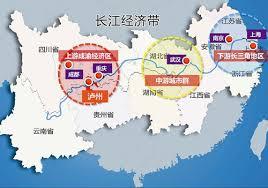 长江经济带:以更大对外开放擘画新五年发展蓝图