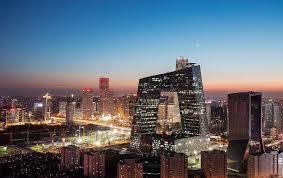 人工智能产业将成为北京新经济增长点