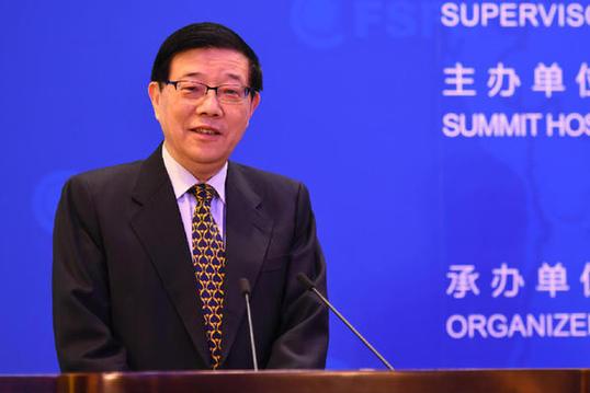 """国务院发展研究中心主任李伟:中国经济""""多稳""""为转向高质量发展创造有利条件"""