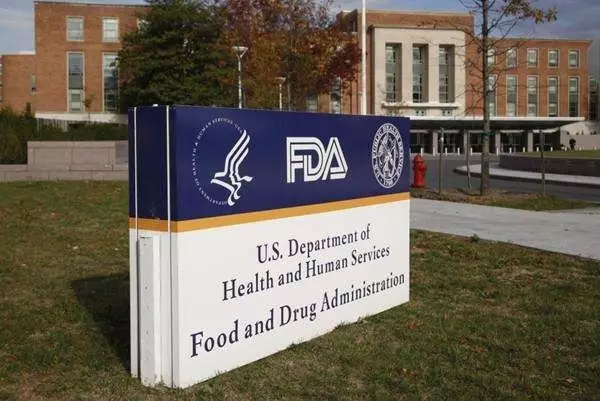 美政府6年投资逾千亿美元推动新药开发