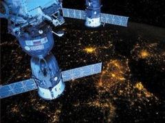 美航天局宣布将推行国际空间站的商业化