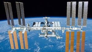 新闻分析:美国推动国际空间站商业化的三重挑战