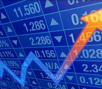 香港经济新年畅想:2018年香港资本市场能否成新经济企业乐园?