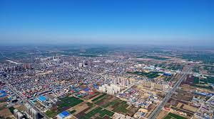 河北推动雄安新区建设创新驱动发展引领区
