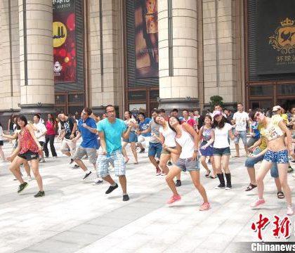 上海纽约大学:在碰撞融合中创新美学教育