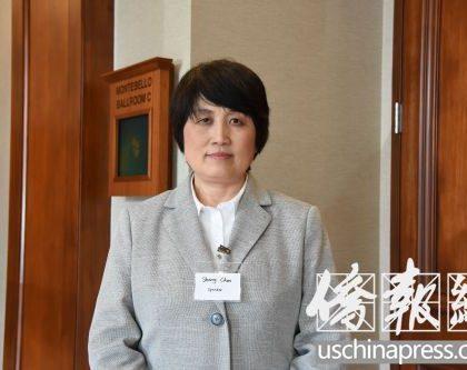 美法官裁定美商务部应为受冤华裔科学家恢复工作