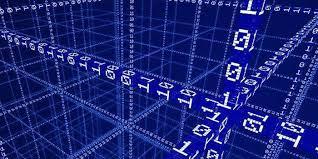 机构预计技术、媒体及电信行业将成今年并购热点