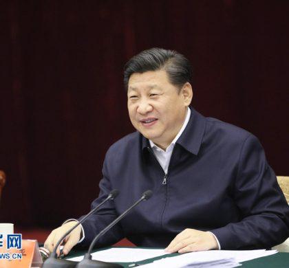 以长江经济带发展推动高质量发展——解读习近平总书记在深入推动长江经济带发展座谈会上的重要讲话
