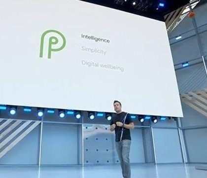 谷歌展示人工智能新进展