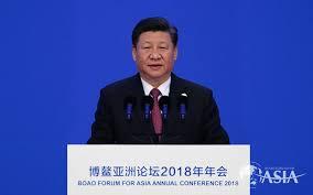 经贸专家:中国在主动开放中彰显大国担当