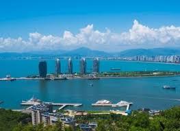 海南出台46条举措扎实推进自贸区(港)建设