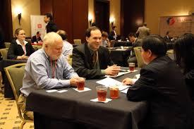 中美创新与投资对接大会在休斯敦闭幕