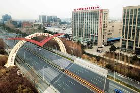 上海自贸区启动条例修订工作