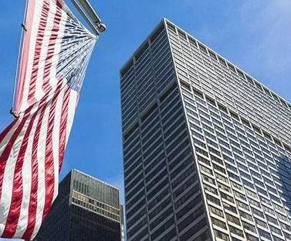 美国商界团体呼吁国会加强对美贸易政策的监督
