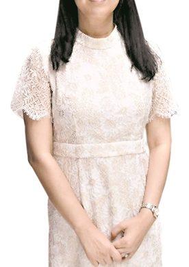 女程序员卢宇彤带领团队立志做世界上最好用的超算系统