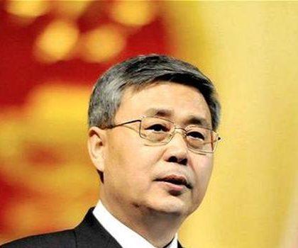 郭树清:中国经济的进步任何力量无法扭转
