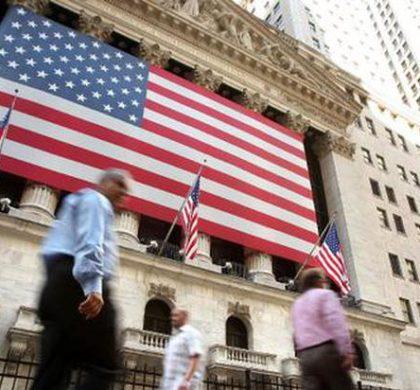 经济景气,能否成为美国打贸易战的优势?