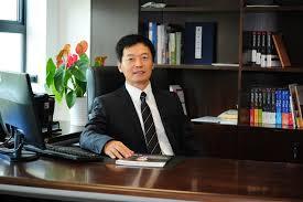 港中大教授当选美国化学工程师学会会士