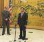 中国驻休斯敦总领事:平等协商是解决经贸摩擦唯一正确选择