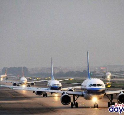 广州国际航空枢纽有望发展为国家临空经济创新发展先行区