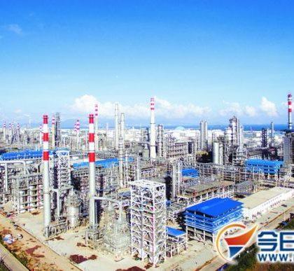 高新技术企业落户惠州大亚湾 最高一次性补贴300万元