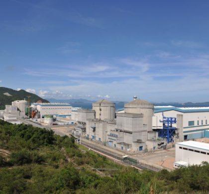 从0到7000亿!全球第三大核电企业这样炼成