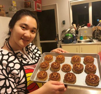 又是一年团圆时,海外华侨华人喜迎传统佳节