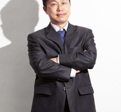 2018小蛮腰科技大会下月开幕  大会将全面展现时代进步和广州魅力