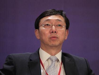 专访:缓和贸易争端是全球经济当务之急——访IMF副总裁张涛