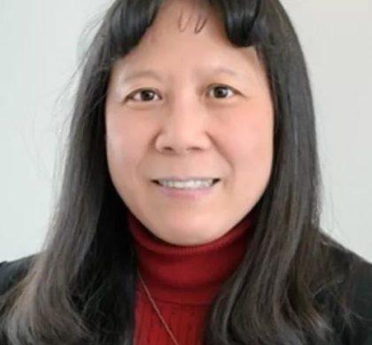 七名华人学者当选美国国家医学院院士