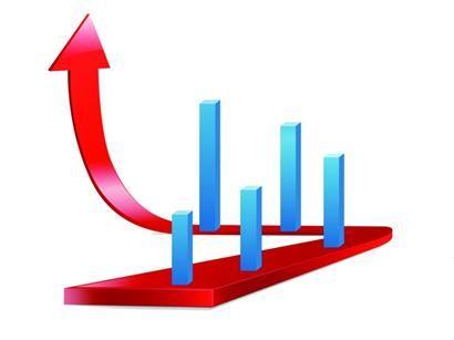 前三季粤民营经济增加值比增7.1%