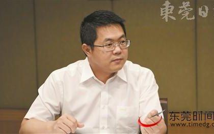 """东莞:20条改革措施 推动""""莞货全球行"""""""