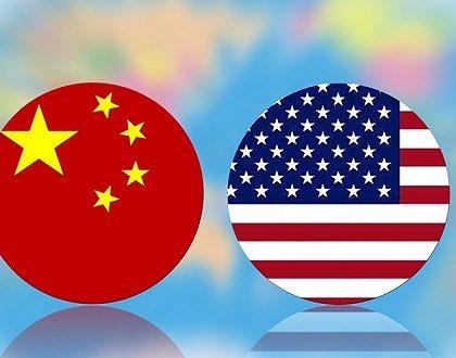 综述:合作共赢符合中美共同利益
