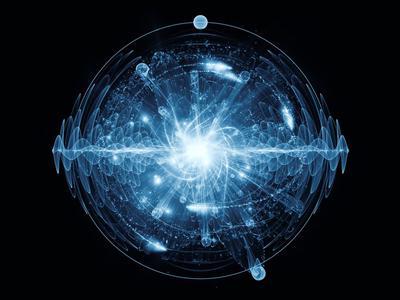 美报告认为美应在量子领域继续投入以保优势
