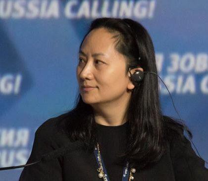 (新华国际时评)中国公民合法权益不容侵犯